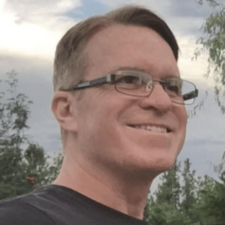 Canadian Swim Coach Drowns in Okanagan Lake