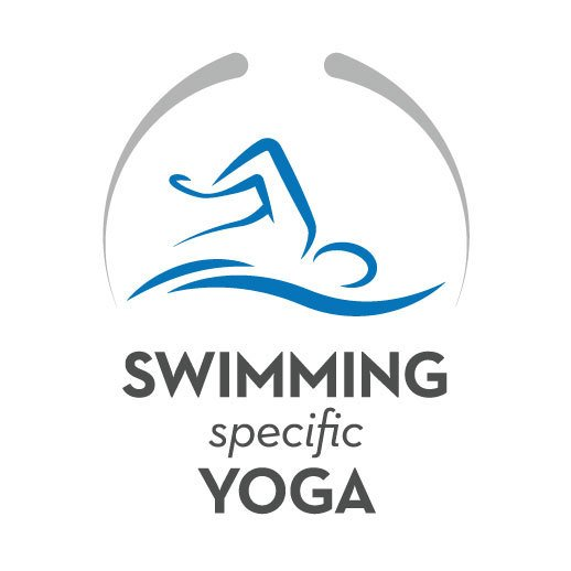 Swimming Specific Yoga