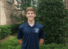 Tar Heels Secure Verbal Commitment from Distance Standout Thomas Bretzmann