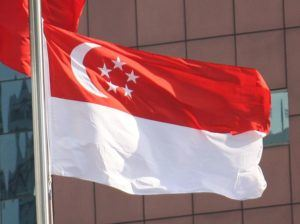 Singapore's Olympic-Level Swimmers Allowed To Resume Training