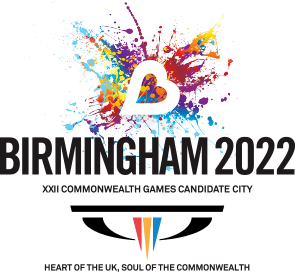 Birmingham's 2022 Commonwealth Games Bid Includes Possible New Pool