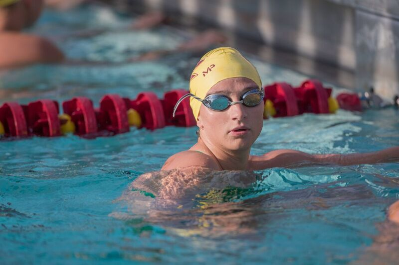 Arizona State Sweeps Weekly Women's Pac-12 Honors