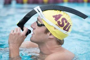 2018 Men's Pac-12 Day 4 Up/Downs: ASU, Arizona Battling for 4th