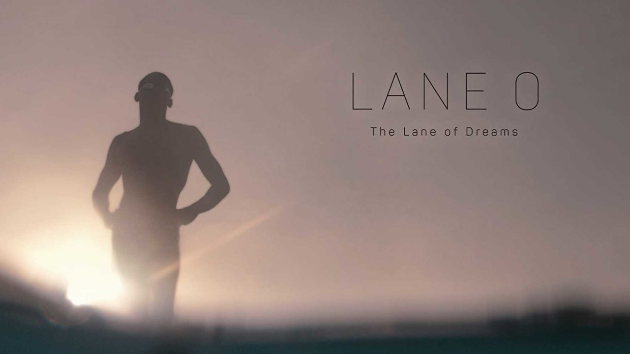 Lane 0 – The Lane Of Dreams