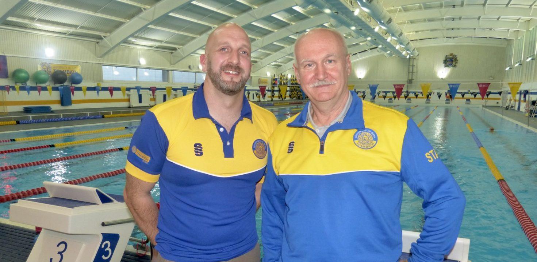 Dr. Andrei Vorontsov Returns To University Of Bath As Assistant Coach