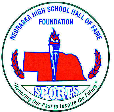 Scott Usher Inducted Into Nebraska High School Sports Hall Of Fame