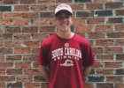 Gamecocks Earn Verbal Commitment from Distance Freestyler Garrison Johnson
