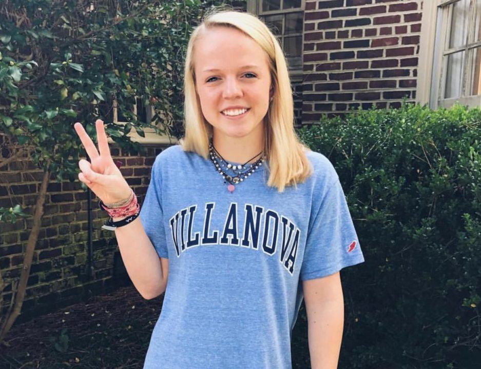 Gracie Wielar to Join Brother Drake in D1, Albeit as Different Wildcat, with Verbal to Villanova