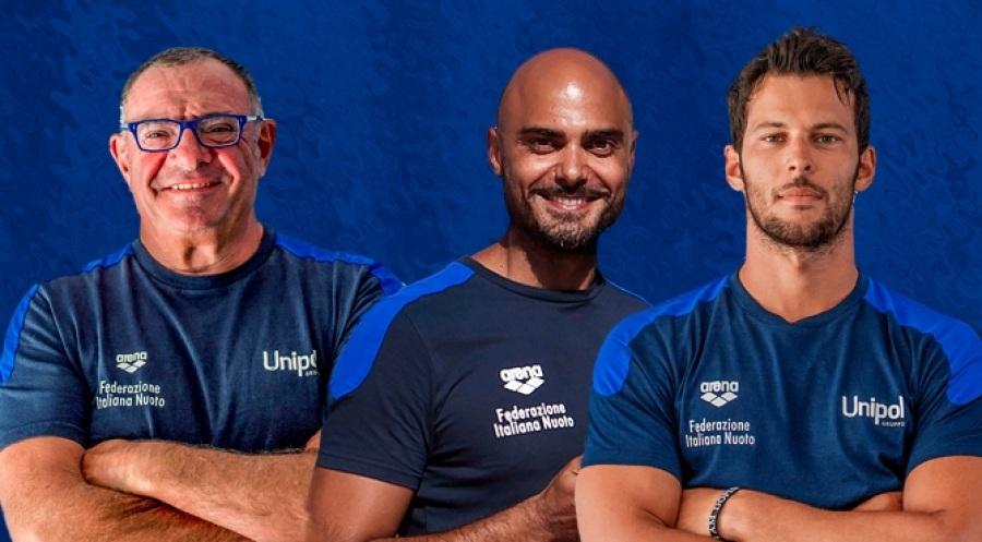 """Annunciati i tre finalisti del premio """"Miglior allenatore"""""""