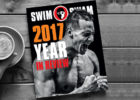 Get The SwimSwam 2017 Year in Review Magazine