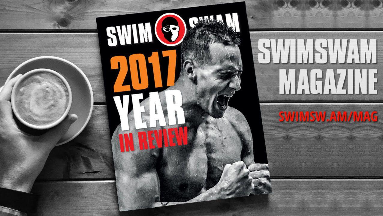 Come incorporare le news di SWIMSWAM Italia sul Vostro sito Internet