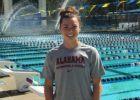 Bolles School Sprinter Julia Cullen Verbally Commits to Alabama
