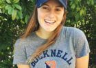 Freestyler Maddie Hartigan Makes Verbal Commitment to Bucknell