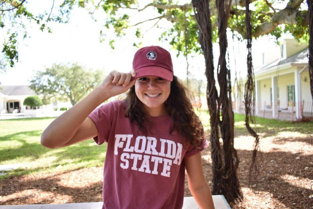 Florida State Women Add to C/O 2018 Haul with Verbal Pledge from Lauren Hew