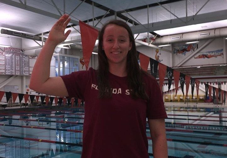 Illinois' Maggie Emary Will Head Back to Florida with Verbal to FSU