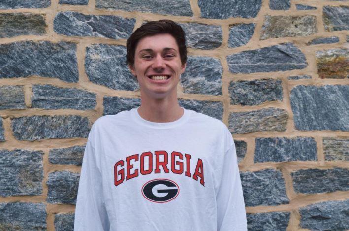 3x Junior Worlds Champ Andrew Abruzzo Verbally Commits to Georgia