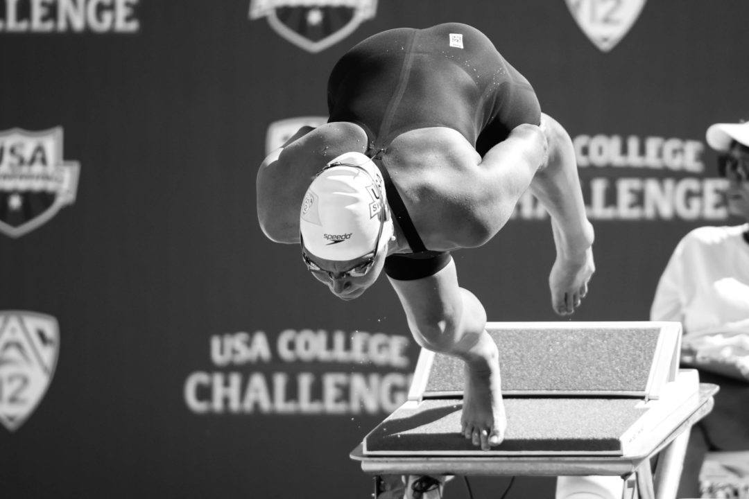Lucie Nordmann, Jack Dolan Win Winter Juniors West High Point Awards