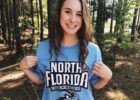 Dynamo's Ryan Showfety Commits to North Florida Ospreys