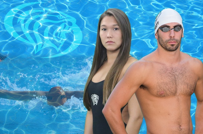 Pacific Men, Women Set to Host Cal on Friday