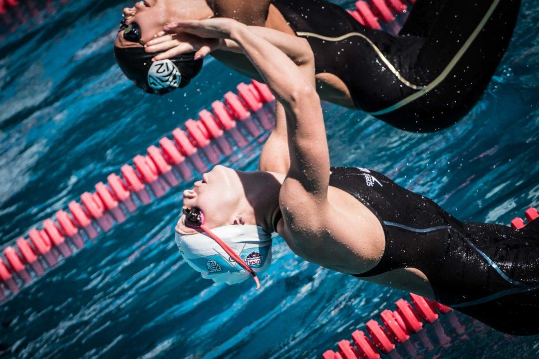 518 New Swim Jobs You Might Love