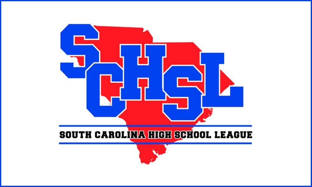 3 State Records Fall At South Carolina HS 5A State Meet