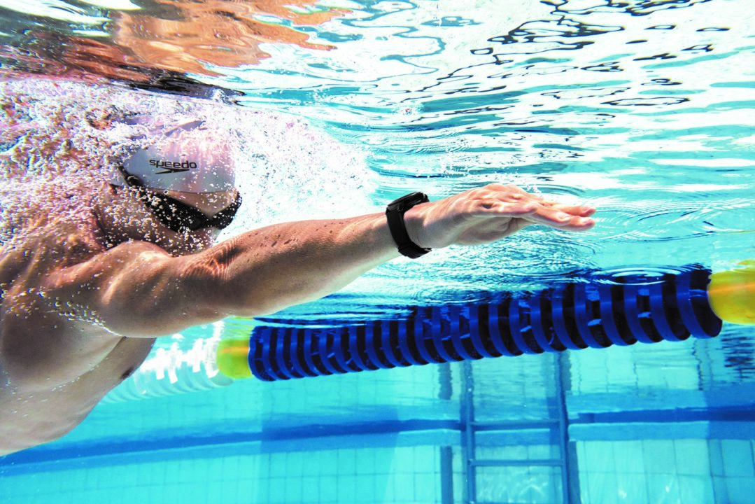 Speedo Launches IOS And Android App For Speedo On