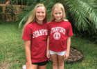 #4 Morgan Tankersley Announces Verbal Commitment to Stanford