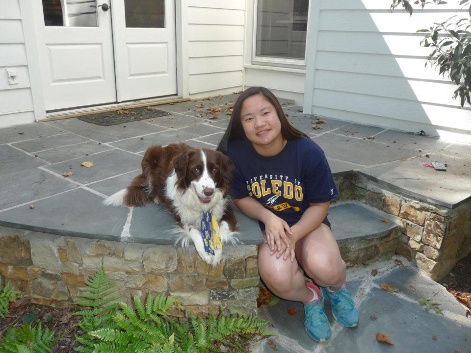 Chattahoochee Gold's Sophie Taylor Verbally Commits to Toledo