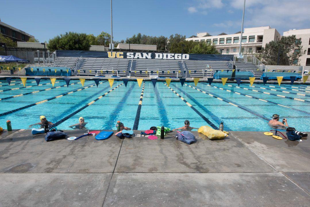 UC San Diego Welcomes 14 Freshmen For 2020-21 Season