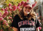 Scottsdale Butterfly/IMer Gabby Lizzul Verbally Commits to UNLV