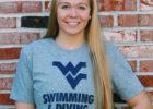 West Virginia Reels In Verbal from Missouri State HS Champion Bettie Logan