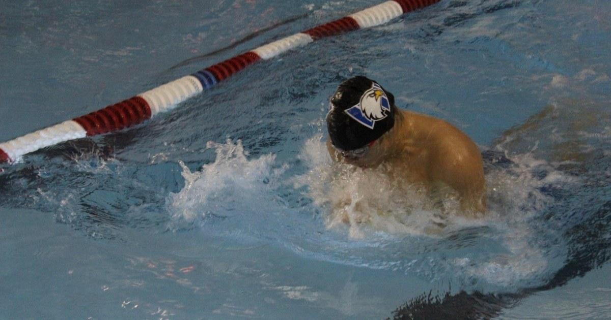 William Baptist College to Open Inaugural Swim Season on Friday