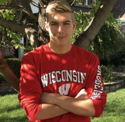 2020 Men's Big Tens: Wisconsin Brings Their A-Game in Early Mile Heats