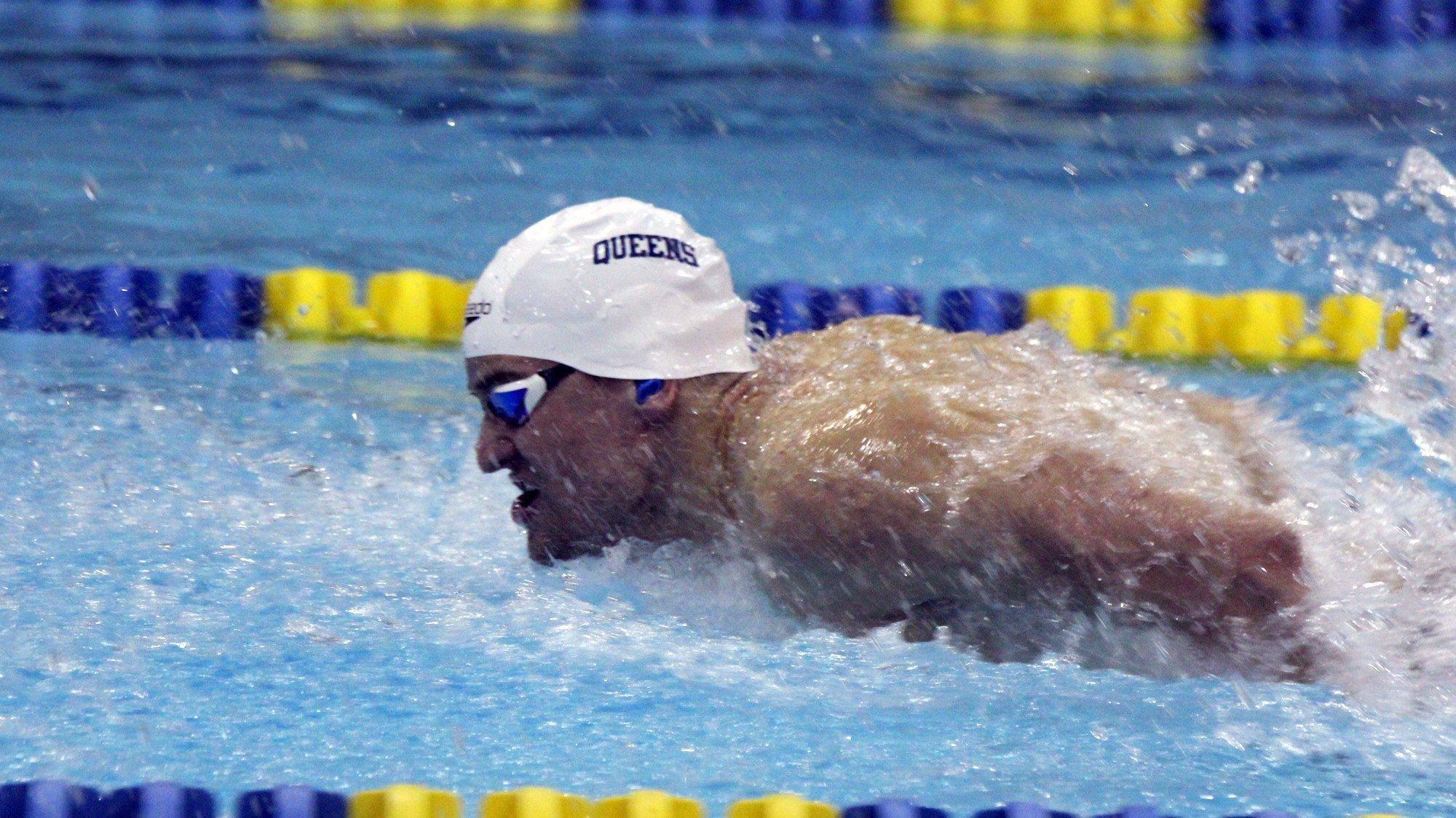 masters swim meet charlotte nc