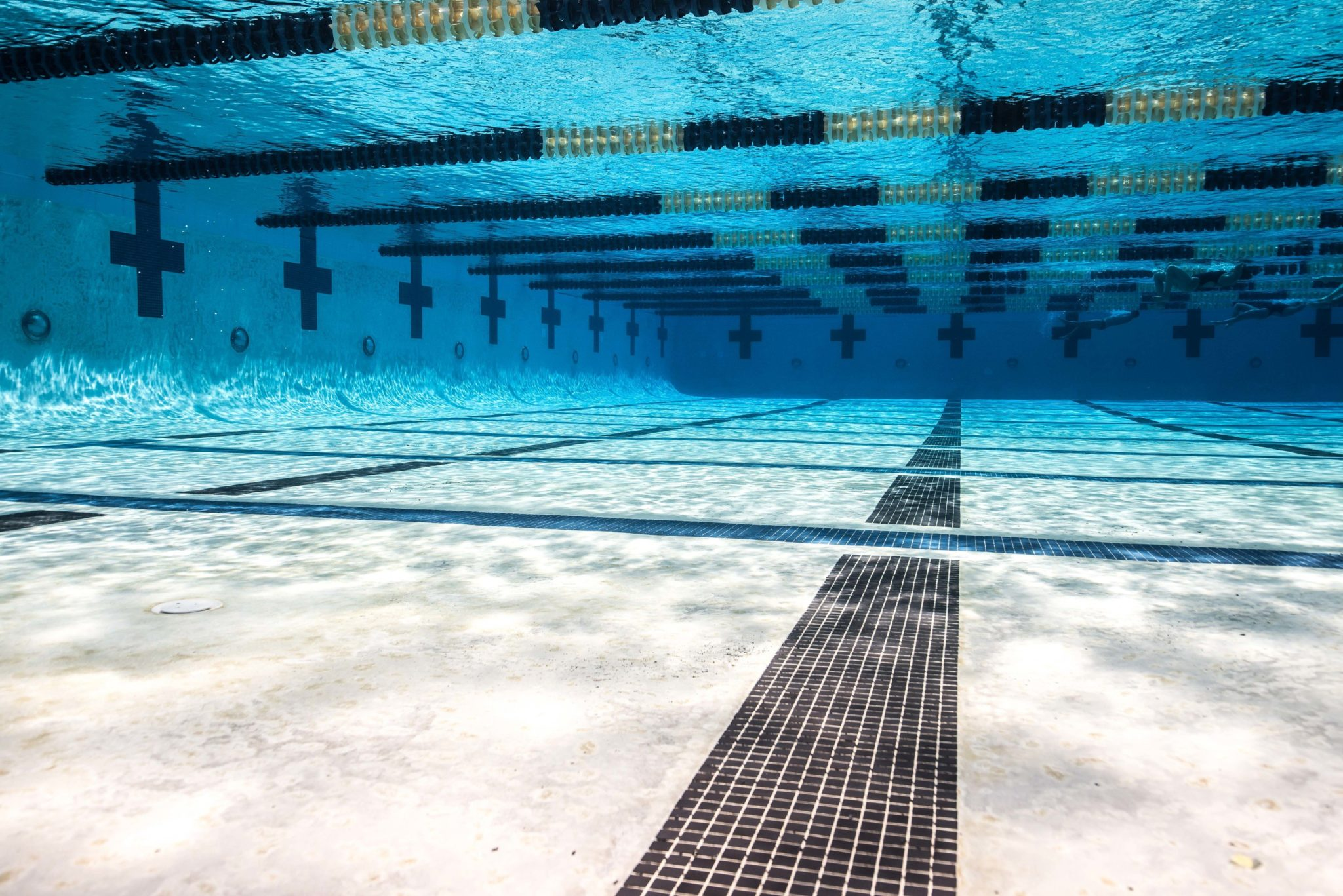 Malaysia's national aquatics coach accused of raping diving athlete
