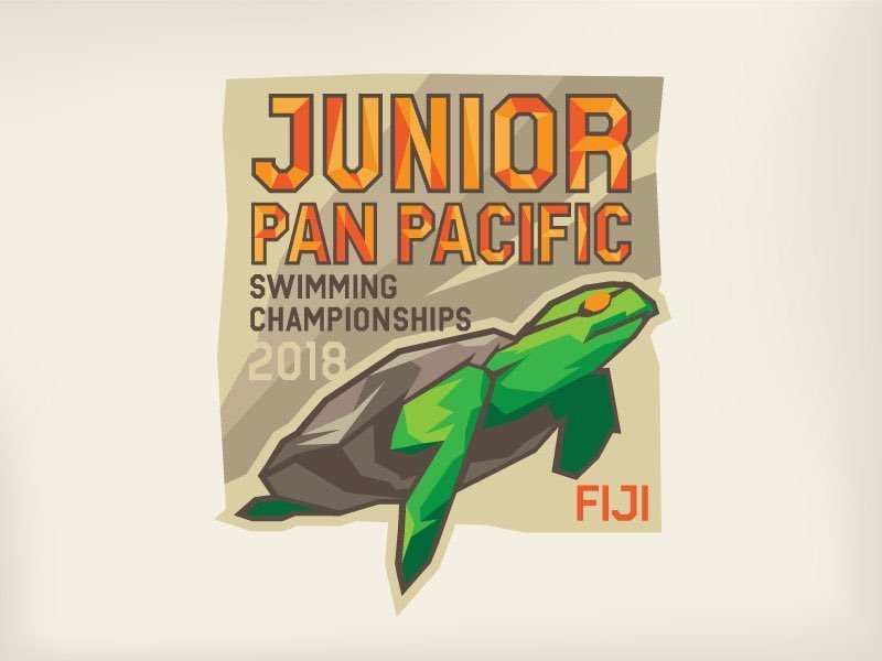 USA Swimming Releases 2018 Junior Pan Pac Selection Procedures
