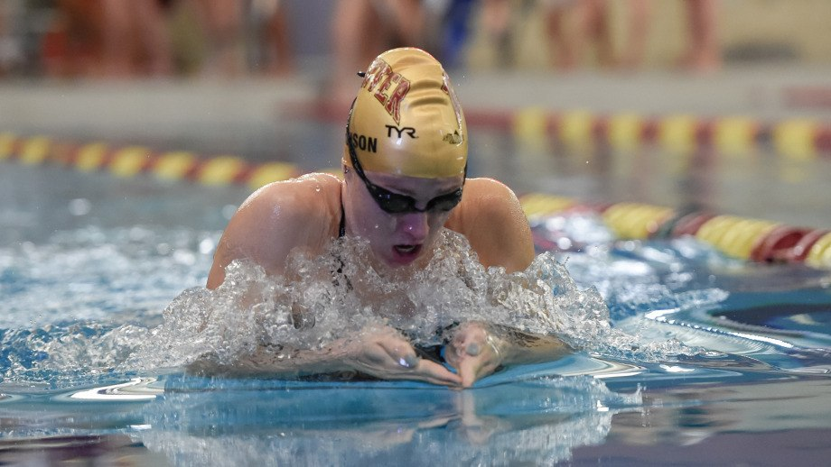 2018 Summit League Day 2 Recap: Denver Breaks Another Relay Record