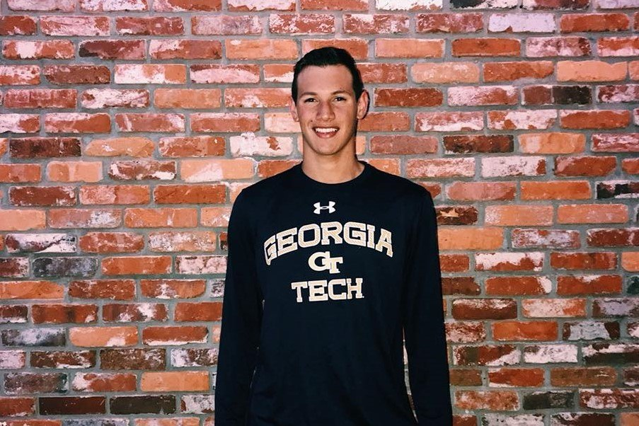 FHSAA 1A Runner-up Daniel Jacobs Commits to Georgia Tech