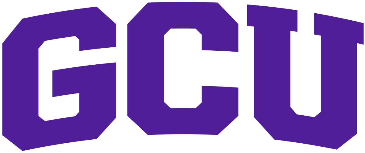 "Grand Canyon's Mark Nikolaev Makes Program History with NCAA 'A"" Cut"
