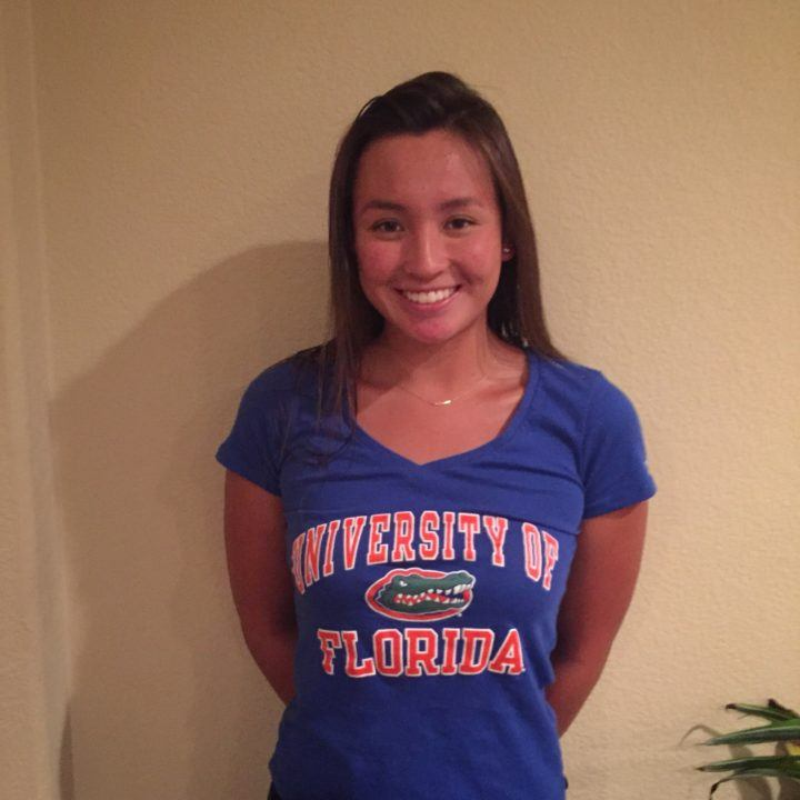 Futures Medalist Novosedliak Signs with Florida Women