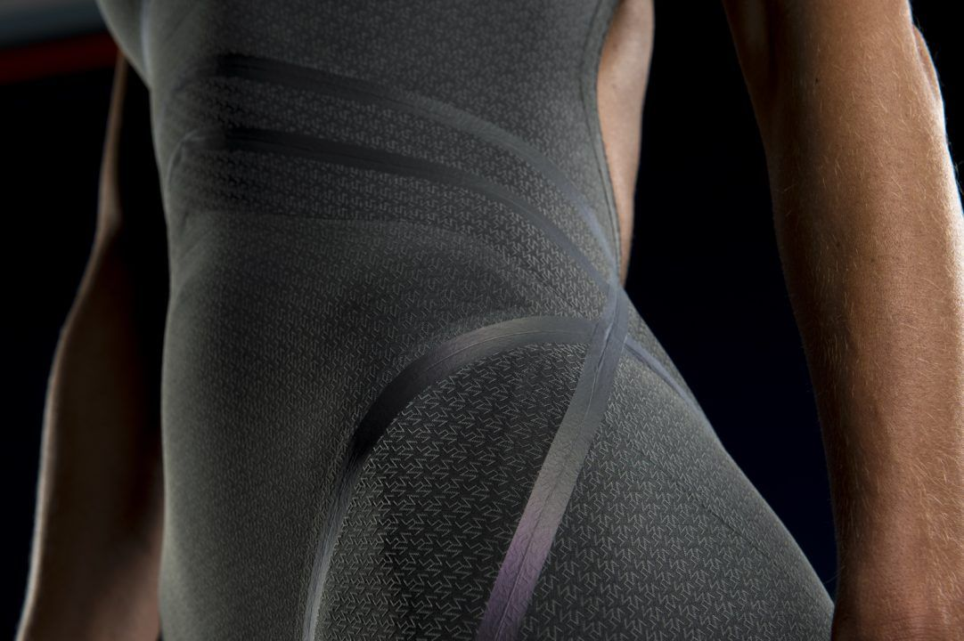 Dolfin Performance Swimwear: LightStrikeTM In-Depth Video