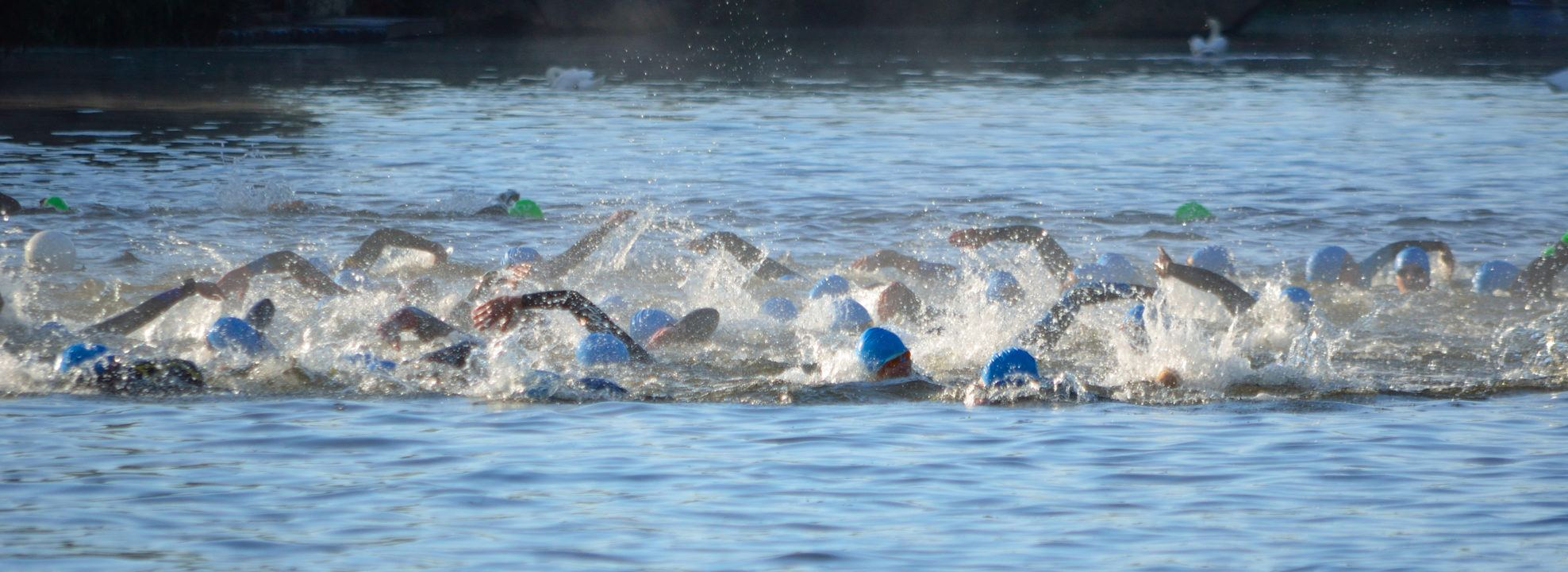 Tips To Take Your Open Water Swimming To The Next Level