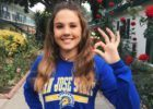 San Jose State Picks Up Commitment from SCSC's Dasha Cocol