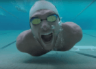 Cody Miller Olympian and Youtube Star: GMM presented by SwimOutlet.com