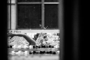 FINIS Set of the Week: Point Break