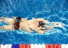 Leadership Lessons From A Swim Referee