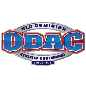 Division 3 Conference ODAC Gains 8 New Swim Teams for 2017-2018