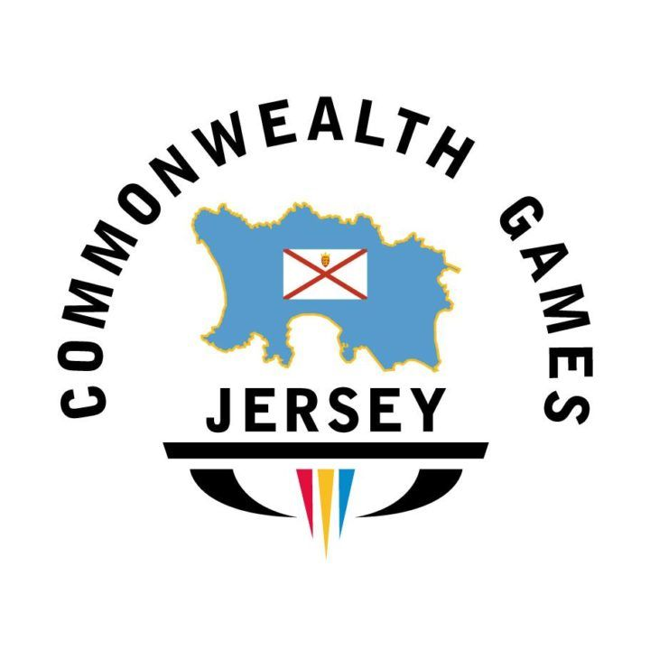 Jersey Picks 2 Swimmers From NCAA System for Commonwealth Games Team