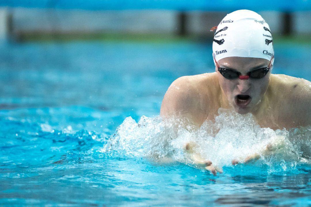 Washington Boys' State Championships Kick Off Friday (Psych Sheets)