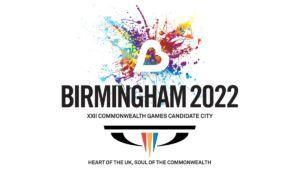 Birmingham Releases Sporting Schedule For 2022 Commonwealth Games